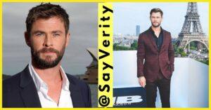 Chris-Hemsworth-Biography